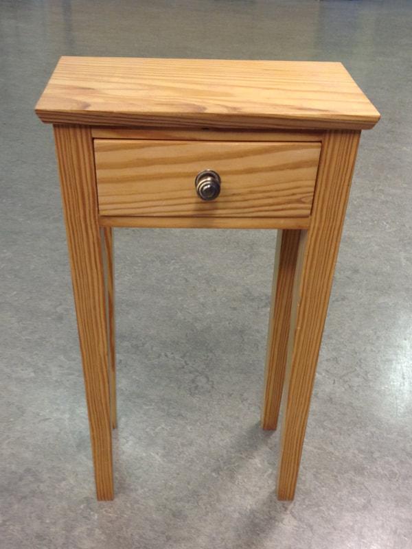 Woodwork Furniture Number
